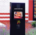 McDonald's Order Confirmation Systems